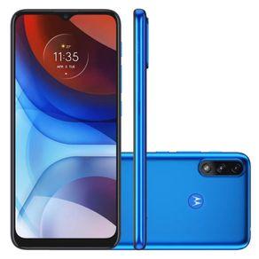 Smartphone-Motorola-Moto-E7-Power-Tela-65-Octa-Core-32GB-2GB-RAM-