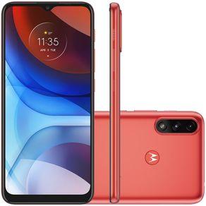 Smartphone-Motorola-Moto-E7-Power-Tela-65-Octa-Core-32GB-2GB-RAM-vermelho--