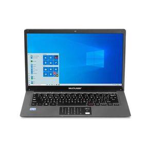 Notebook-Multilaser-Legacy-PC131-Tela-14-Intel-Quad-Core-Windows-10-2GB-RAM-32GB-Cinza-