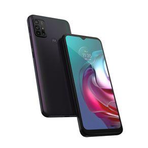 Smartphone-Motorola-Moto-G30-Tela-de-6.5-Quad-Camera-64-MP-128GB-4GB-e-Bateria-5000-mAh-3