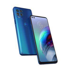 Smartphone-Motorola-Moto-G100-Tela-de-6.7-Octa-core-256GB-12GB-RAM-Camera-64MP-e-Bateria-5000-mAh-