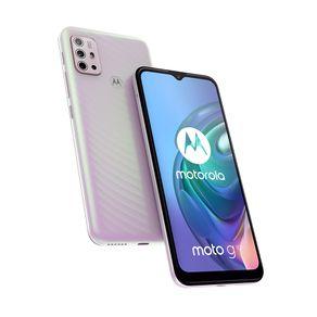 Smartphone-Motorola-G10-Tela-de-6.5-64GB-4GB-RAM-Dual-Chip-Camera-Traseira-48MP-e-Bateria-5000-mAh-
