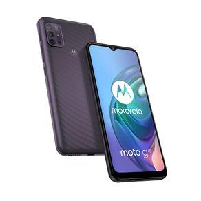Smartphone-Motorola-G10-Tela-de-6.5-64GB-4GB-RAM-Dual-Chip-Camera-Traseira-48MP-e-Bateria-5000-mAh-cinza-aurora--