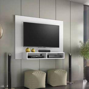 Painel-Notavel-Eros-para-TV-s-de-ate-49-com-2-Nichos-branco-