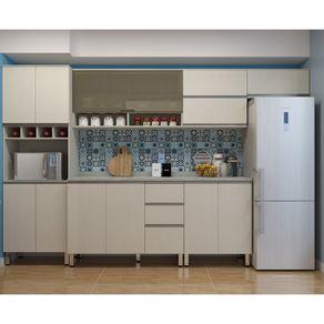 Kit-de-Cozinha-Luciane-Anita-com-03-pecas-