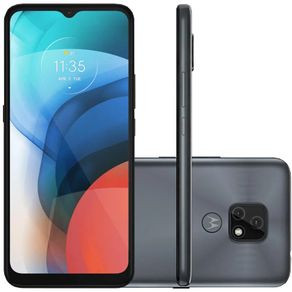 "Smartphone-Motorola-Moto-E7-32GB-2GB-RAM-Tela-de-6.5""-Camera-Traseira-Dupla-Android-10-e-Processador-Octa-Core--cinza"
