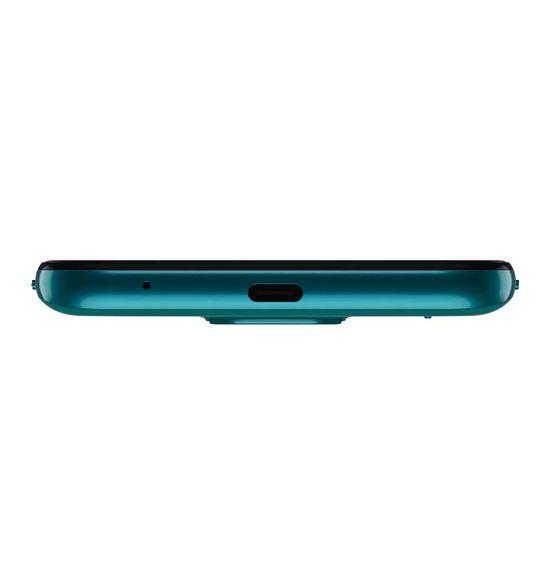 """Smartphone-Motorola-Moto-E7-32GB-2GB-RAM-Tela-de-6.5""""-Camera-Traseira-Dupla-Android-10-e-Processador-Octa-Core--aquamarine-7"""