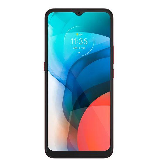"""Smartphone-Motorola-Moto-E7-64GB-4GB-RAM-Tela-de-6.5""""-Camera-Traseira-Dupla-Android-10-e-Processador-Octa-Core--cobre2"""