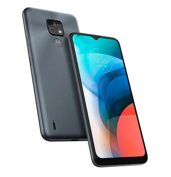 "Smartphone-Motorola-Moto-E7-64GB-4GB-RAM-Tela-de-6.5""-Camera-Traseira-Dupla-Android-10-e-Processador-Octa-Core-cinza-metalico-5"