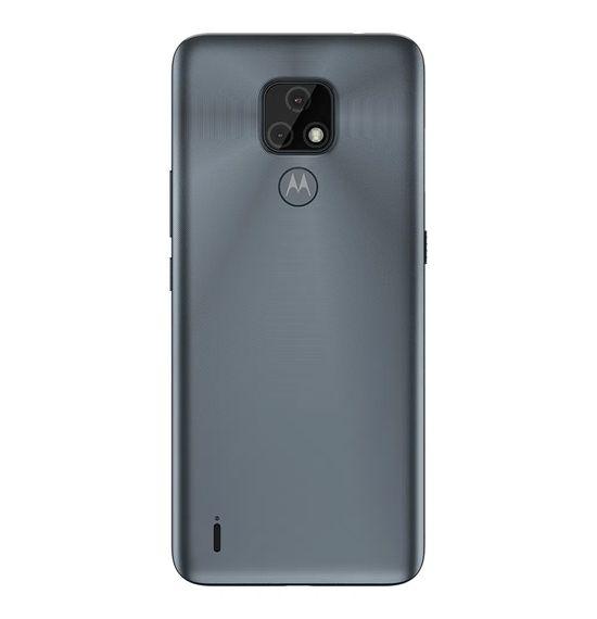 "Smartphone-Motorola-Moto-E7-64GB-4GB-RAM-Tela-de-6.5""-Camera-Traseira-Dupla-Android-10-e-Processador-Octa-Core-cinza-metalico-4"