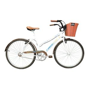Bicicleta-Track-Bikes-Aro-20-Classic-Plus-Sem-Marcha-