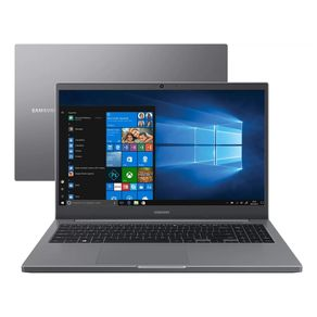 "Notebook-Samsung-Book-Tela-de-156""-Intel-Celeron-4GB-500GB-Full-HD-Windows-10-"