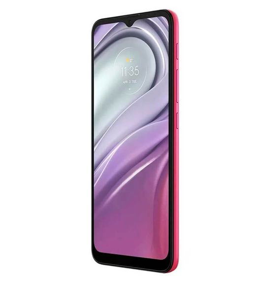 Smartphone-Motorola-G20-Tela-de-6.5-Dual-Chip-4GB-RAM-64GB-Camera-Quadrupla---Selfie-13MP-6
