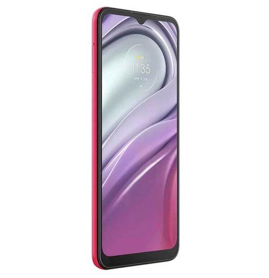 Smartphone-Motorola-G20-Tela-de-6.5-Dual-Chip-4GB-RAM-64GB-Camera-Quadrupla---Selfie-13MP-7