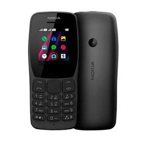 Celular-Nokia-NK006-Dual-Sim-32MB-Radio-Fm-Camera-VGA
