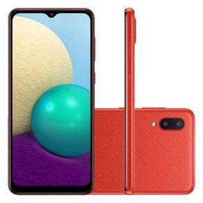 Smartphone-Samsung-Galaxy-A02-Tela-Infinita-de-6.5-32GB-Dual-Chip-e-Processador-Quad-