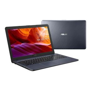 Notebook-Asus-VivoBook-Tela-de-156-Intel-Celeron-Dual-Core-4GB-500GB-Windows-10-