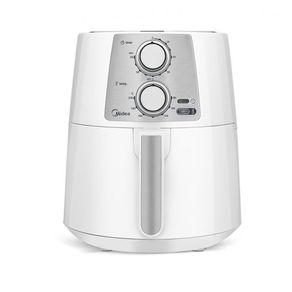Fritadeira-Eletrica-Air-fry-Midea-FRA31-sem-Oleo-3.5L-