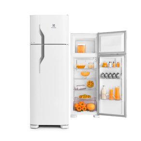 Refrigerador-Electrolux-DC35A-Duplex-Cycle-Defrost-260L-