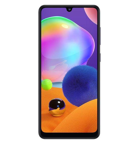 Smartphone-Samsung-Galaxy-A32-Tela-Infinita-6.4-128GB-4GB-RAM-Camera-Traseira-Quadrupla-Octa-Core-2