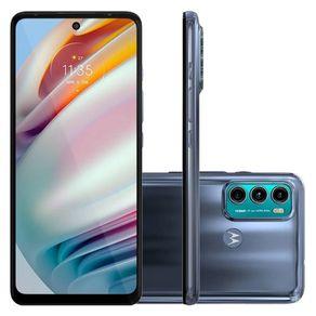 Smartphone-Motorola-G60-Tela-6.8-6GB-RAM-128GB-4G-Wi-Fi-Camera-Tripla---Selfie-32MP-