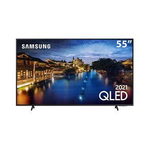 Samsung-Smart-TV-55-QLED-4K-55Q60A-Modo-Game-Visual-livre-de-cabos-Alexa-built-in-