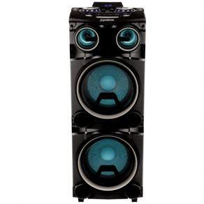 Caixa-Amplificada-Gradiente-GCA103M-Power-Bass-1500W-com-Bluetooth-Radio-FM-USB-