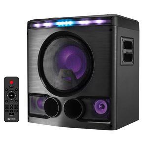 Caixa-de-Som-Gradiente-Power-Box-GMS300-300W-Bluetooth-USB