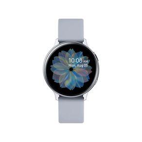 Smartwatch-Samsung-Galaxy-Watch-Active2-44mm-