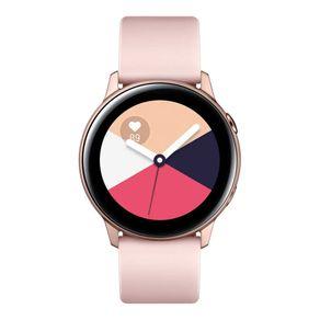 Smartwatch-Samsung-Galaxy-Watch-Active-40mm--