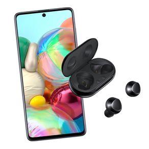Smartphone-Samsung-Galaxy-A71-Tela-67-128GB-6GB-RAM---Fone-de-Ouvido-Samsung-Galaxy-Buds--Bluetooth-