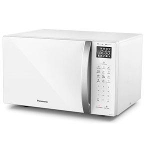 Microondas-Panasonic-NN-ST65LWRUN-com-Tecnologia-Dupla-Refeicao-34L-