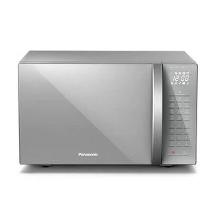 Microondas-Panasonic-NN-ST67lSRUN-Com-Tecnologia-Dupla-Refeicao-34l-