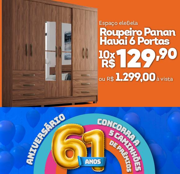 -Roupeiro