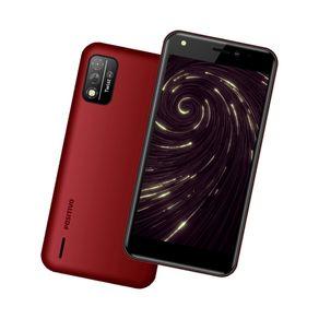 Smartphone-Positivo-Twist-S509-Tela-de-5-4G-32GB-Dual-Chip--