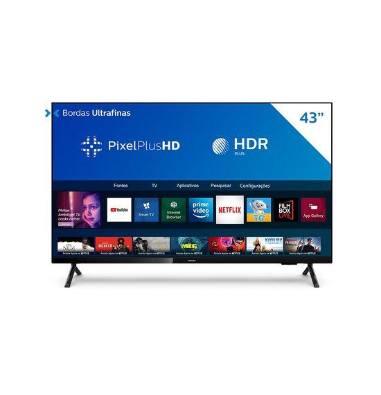 Smart-TV-PHILIPS-43-LED-Full-HD-43PFG682578-Wi-Fi-Integrado-USB-HDMI