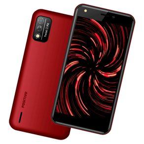 Smartphone-Positivo-Twist-4-Fit-S509N-Tela-de-5-32GB-Dual-Chip-