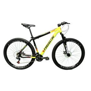 Bicicleta-MTB-TrackBikes-Troy-Aro-29-Suspensao-Dianteira-21-Marchas-