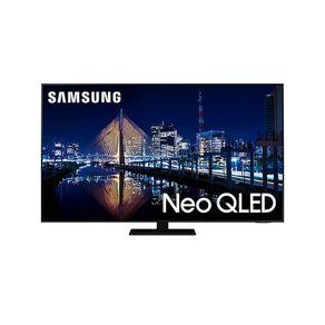 Samsung-Smart-TV-55-Neo-QLED-4K-55QN85A-Mini-Led-Painel-120hz-Processador-IA-Design-slim-Alexa-built-in-