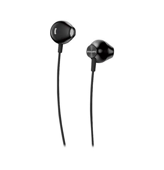 Fone-de-Ouvido-Philips-Intra-Auricular-5mW-com-Microfone
