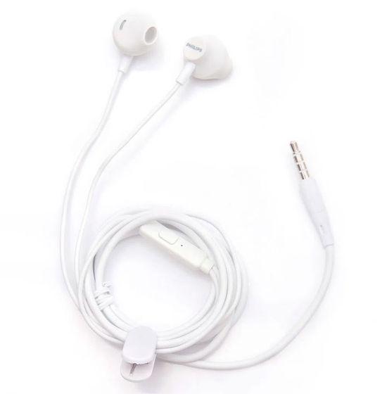 Fone-de-Ouvido-Philips-Intra-Auricular-5mW-com-Microfone-branco4