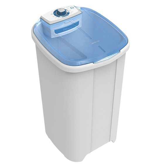 Tanquinho-lava-roupas-semi-automatico-Newmaq-10kg-9-programas-de-lavagem