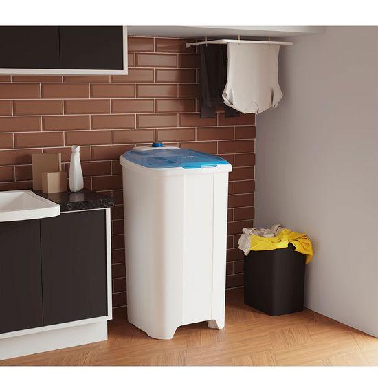 Tanquinho-lava-roupas-semi-automatico-Newmaq-10kg-9-programas-de-lavagem5