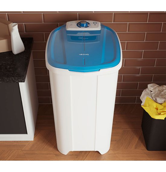 Tanquinho-lava-roupas-semi-automatico-Newmaq-10kg-9-programas-de-lavagem6