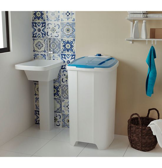 Tanquinho-lava-roupas-semi-automatico-Newmaq-10kg-9-programas-de-lavagem7