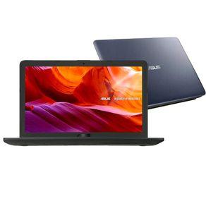 Notebook-ASUS-VivoBook-X543MA-DM1317T-Tela-de-156-Celeron-Dual-Core-4GB-RAM-500GB-Win-10