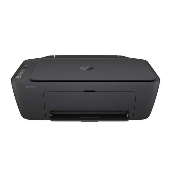 Impressora-Multifuncional-HP-Deskjet-2774-Ink-Advantage-Jato-de-Tinta-Colorida-Wi-Fi-USB