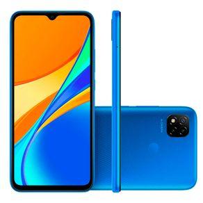 Smartphone-Xiaomi-Redmi-9C-Tela-de-6.53-2GB-RAM-32GB-Camera-Traseira-Tripla-e-Processador-Octa-Core