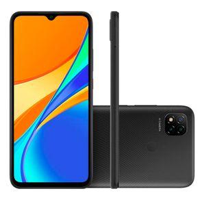 Smartphone-Xiaomi-Redmi-9C-Tela-de-6.53-3GB-RAM-64GB-Camera-Traseira-Tripla-e-Processador-Octa-Core