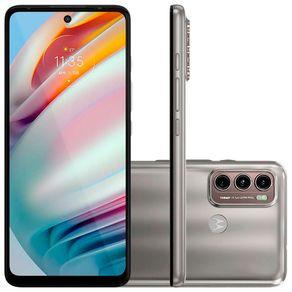 Smartphone-Motorola-G60-Tela-6.8-6GB-RAM-128GB-4G-Wi-Fi-Camera-Tripla---Selfie-32MP